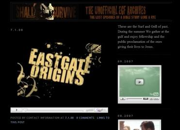 egf-videos.jpg