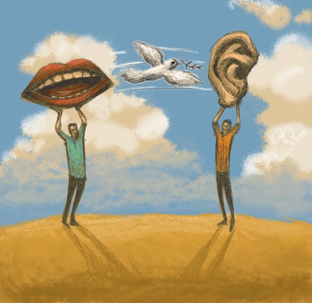 communicationn-copy