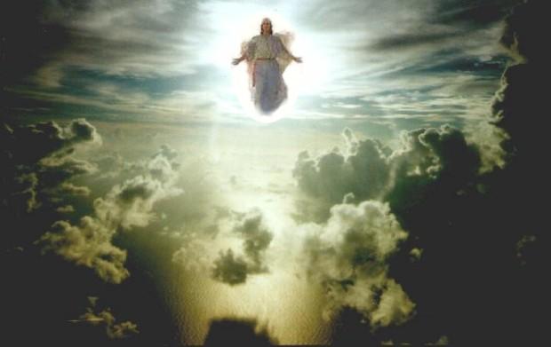 rapture1
