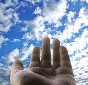 hand_to_heaven_180x180