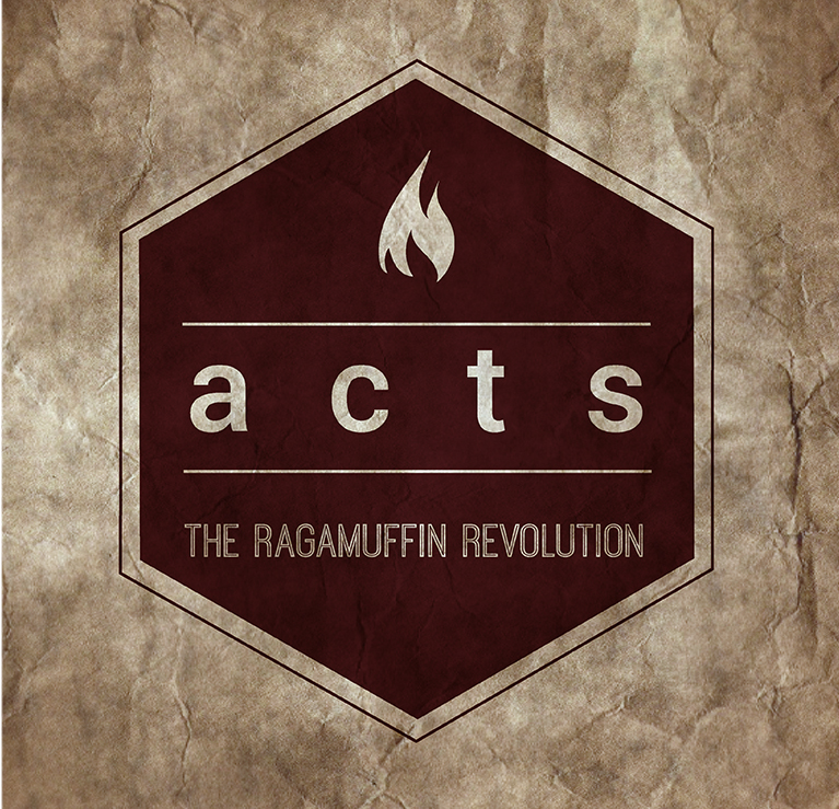 acts web