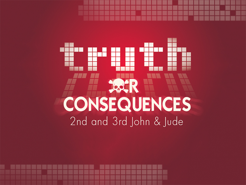 truth-consequences-FB